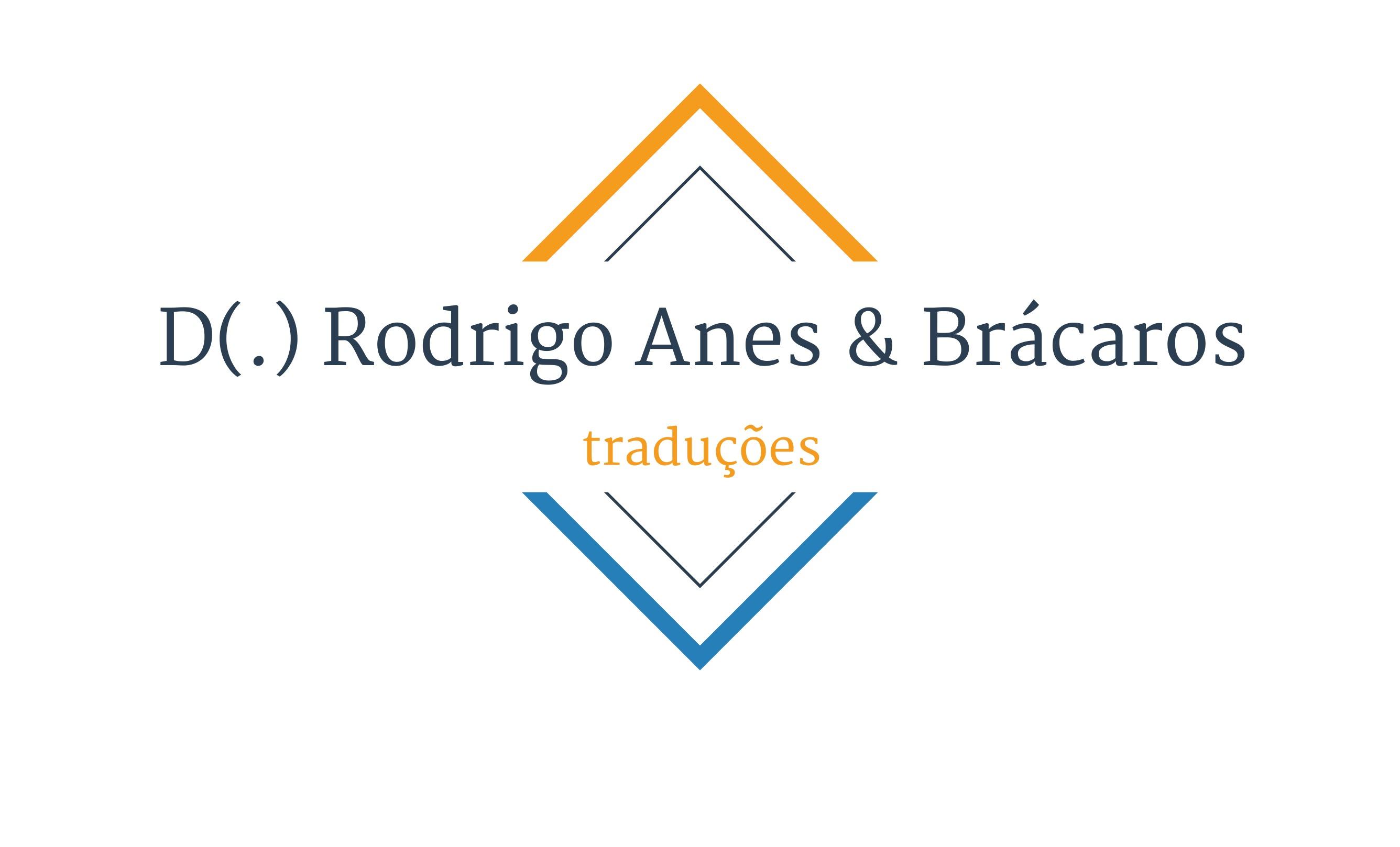 D(.) Rodrigo Anes & Brácaros traducciones