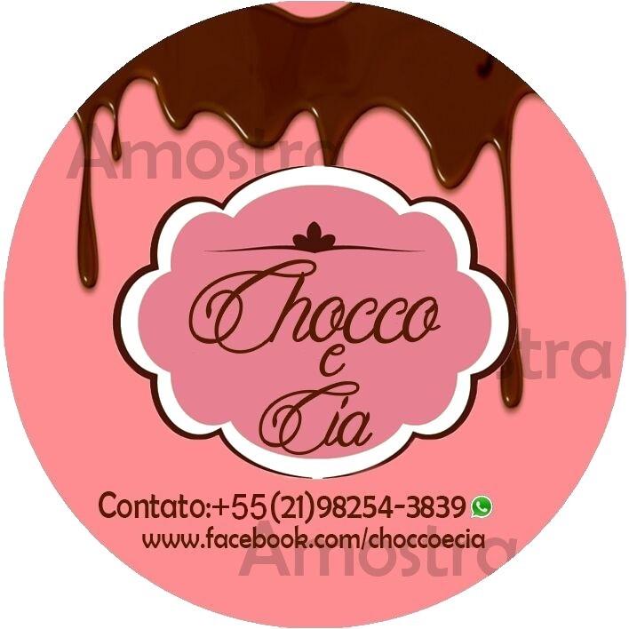 Chocco & Cia